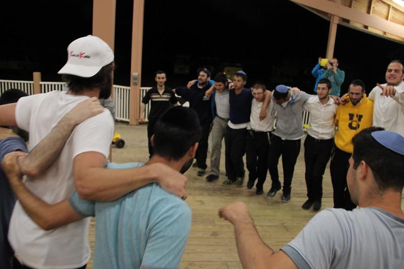 kars4kids_thezone_camp_2015_boys_boy's_division_discover_you_DU_siyum_ (4).JPG