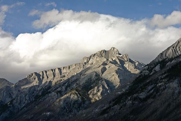 Banff National Park 2007
