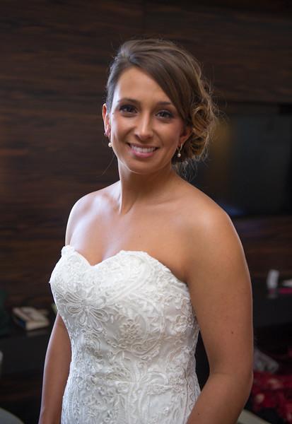 010216 Moran Gillham Wedding