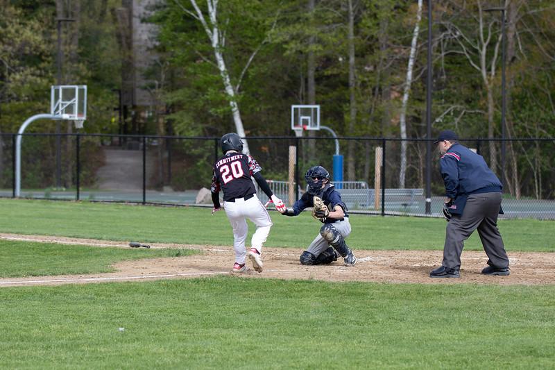 nhs_baseball-190515-273.jpg