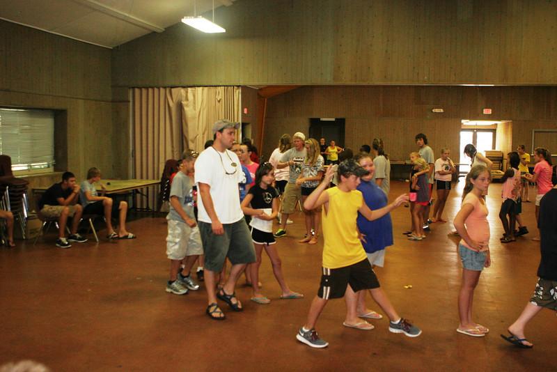 2011 JR High Camp_0852.JPG