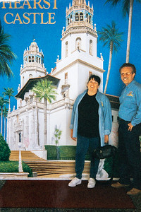 2000 California