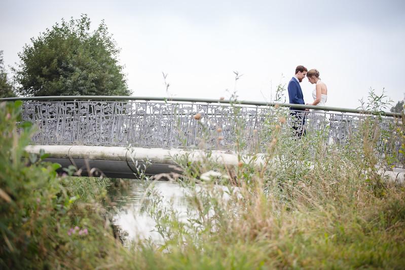 Bruidsfotografie - Karina  Fotografie-37.jpg