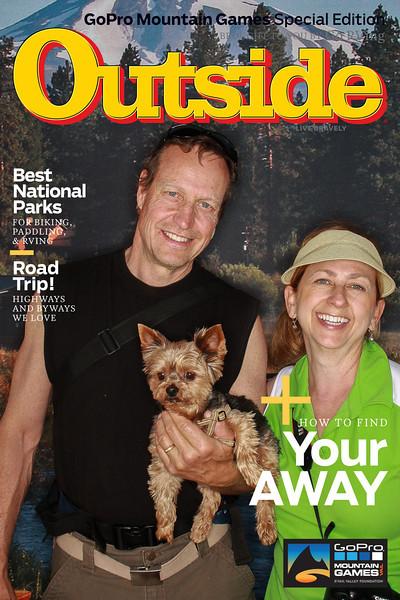 Outside Magazine at GoPro Mountain Games 2014-319.jpg