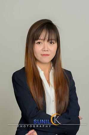 Vivian II Professional