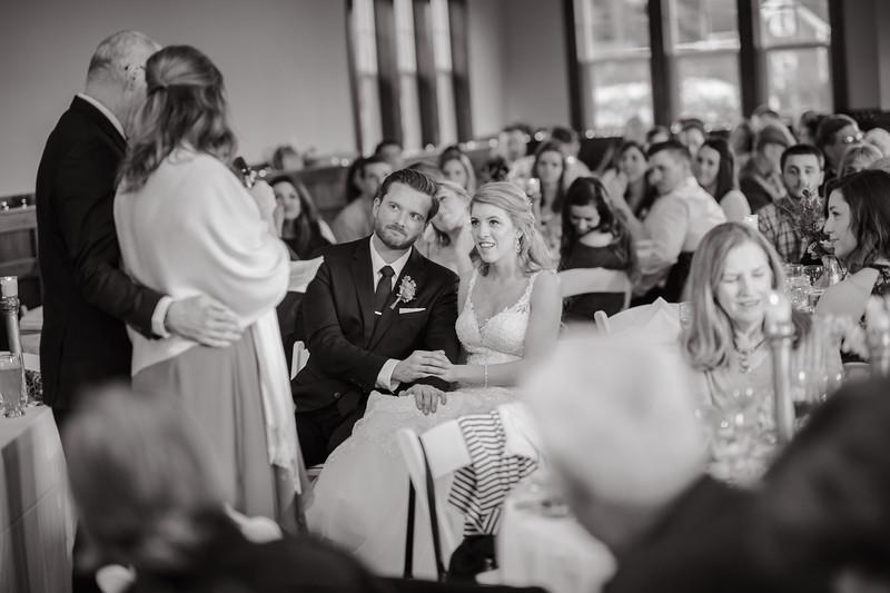 Seattle Wedding Photographer-1360.jpg