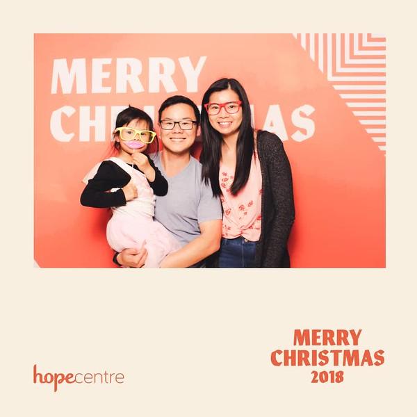 181209_172152_GEU00656_- Hope Centre Moreton.MP4