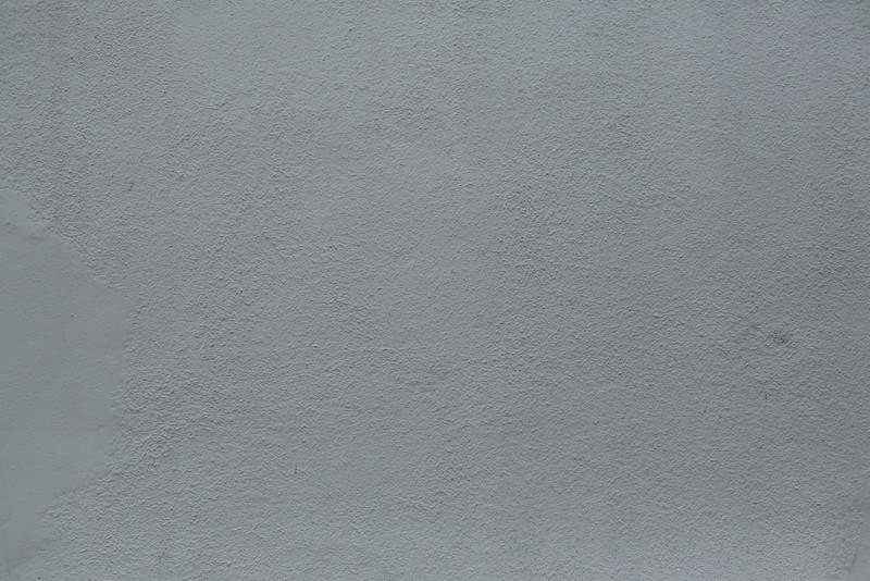 Concrete BH5A8013.jpg