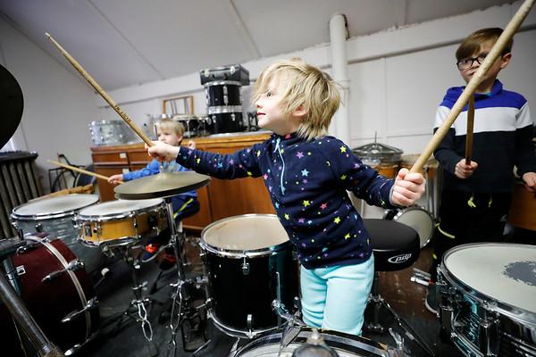 2020 Berkshire Music School Open House-011820