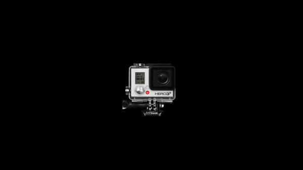 MTB Video Clips