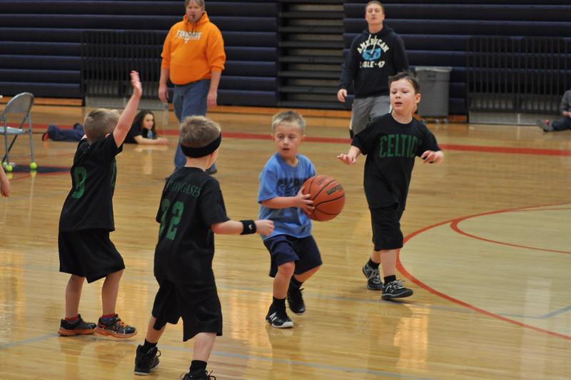 basketball-sharks-koc-0553.jpg