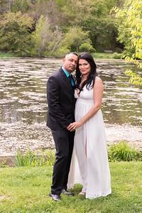 Images from folder D025. 07-29-18 Rosealba & Ryan - 516-717-5235 - RyanHosten@gmail.com - TN