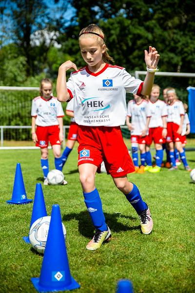 wochenendcamp-fleestedt-090619---e-42_48042288893_o.jpg