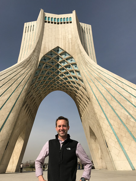 Iran-Candids-6.jpg