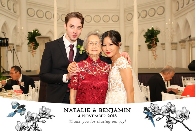 Vivid-with-Love-Wedding-of-Benjamin-&-Natalie-27542.JPG
