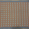 Baby Blanket P1020826