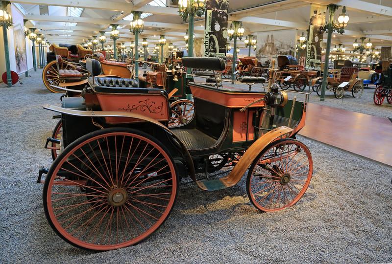 Cite_de_l_Automobile_04a.jpg