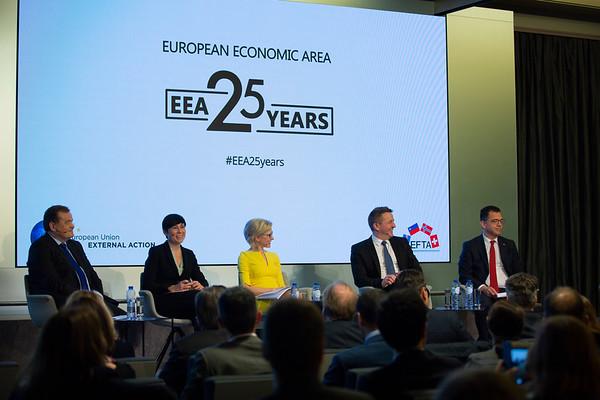 2019-05-20-EEA-25-years