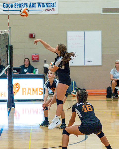 NRMS vs ERMS 8th Grade Volleyball 9.18.19-4969.jpg
