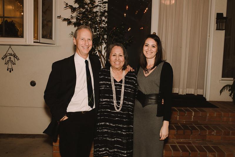 Jenny_Bennet_wedding_www.jennyrolappphoto.com-325.jpg