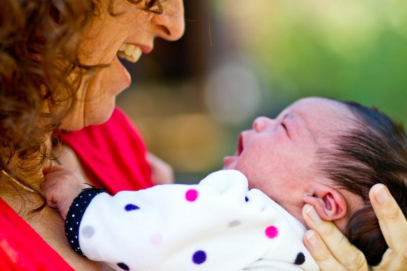 10-30 Baby Jorgensen-2133.jpg