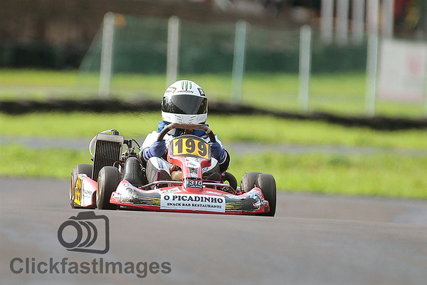 Madeira Karting Dec 2019