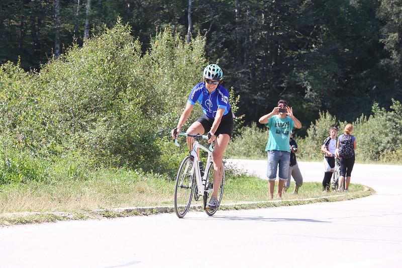 Triatlon162.jpg
