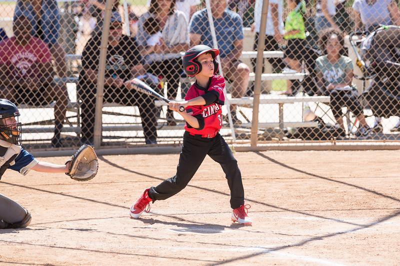20180421-Liam-Baseball-109.jpg