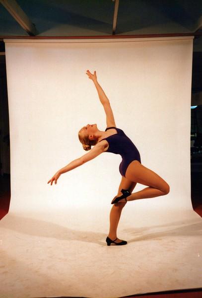 Dance_1399_a.jpg