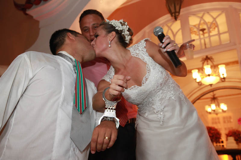 BRUNO & JULIANA - 07 09 2012 - n - FESTA (825).jpg