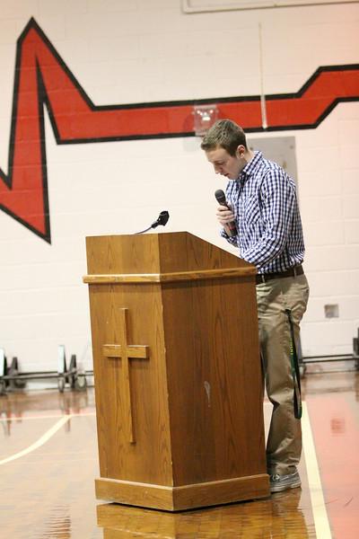 Lutheran-West-High-School-National-Honor-Society-April-2014-IMG_0102.JPG