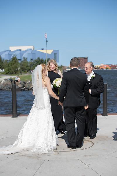 Lodle Wedding-221.jpg