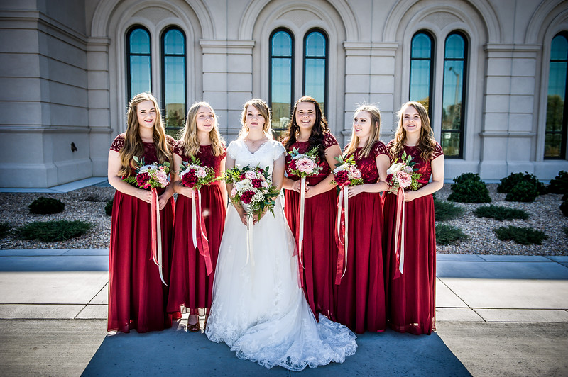 Corinne Howlett Wedding Photos-338.jpg