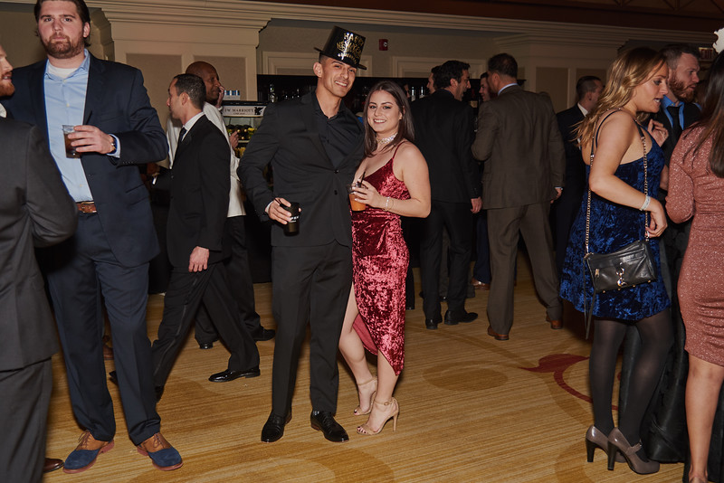 New Years Eve Soiree 2017 at JW Marriott Chicago (60).jpg