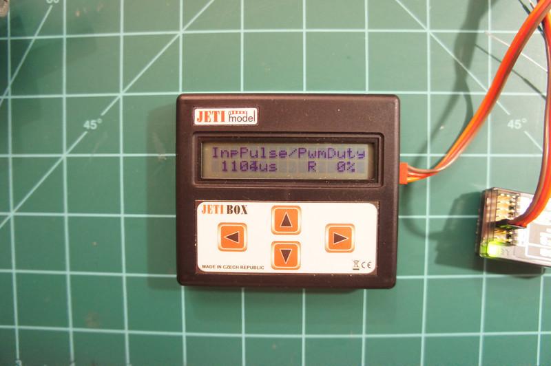 DSC05653.JPG