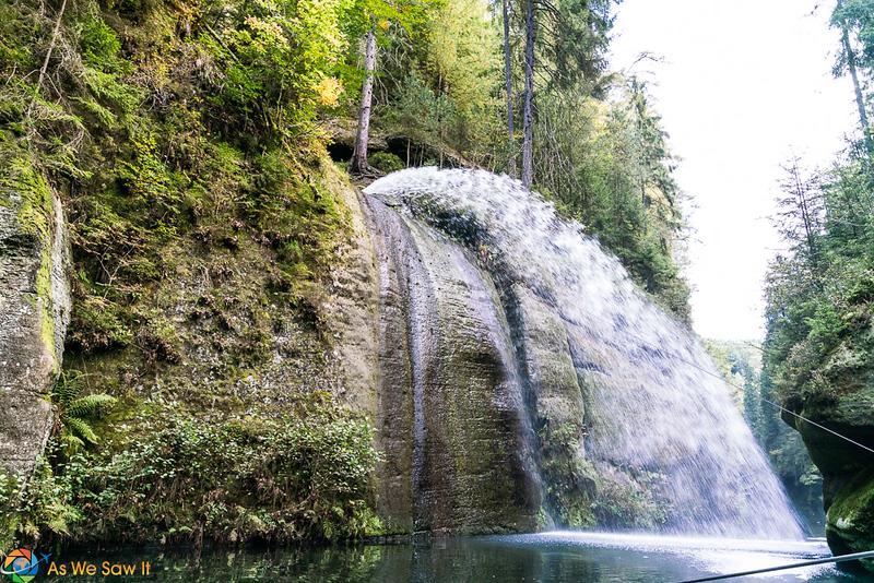 Gorges-Bohemian-Switzerland-07226.jpg