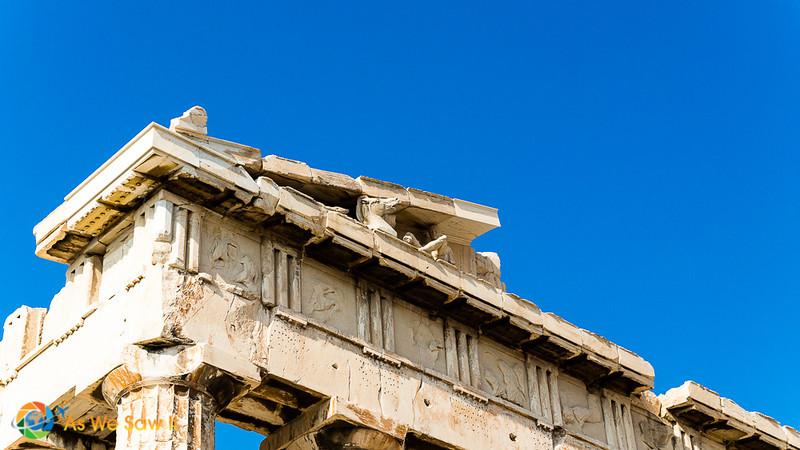 Acropolis-05054.jpg