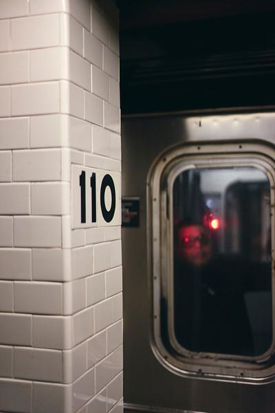 New York 2019-10_DSC3975.jpg