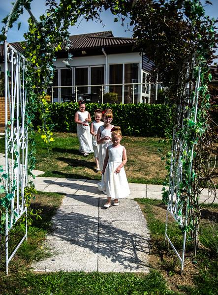 The Bride-1-23.jpg