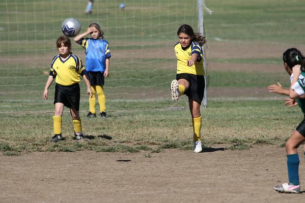 Soccer07Game06_0039.JPG