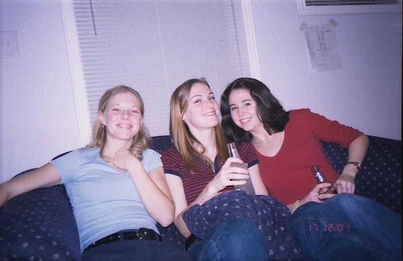 Smirnoff Party.jpg