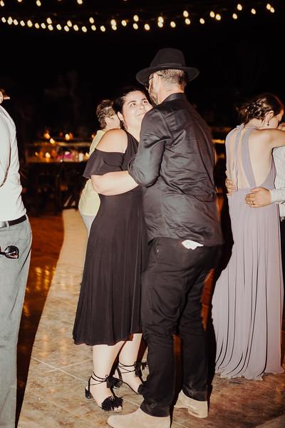 Elise&Michael_Wedding-Jenny_Rolapp_Photography-1227.jpg