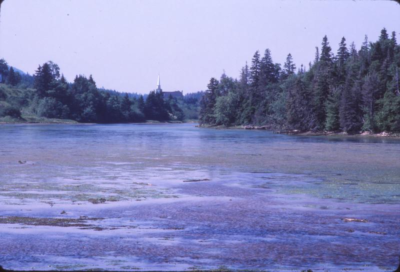 Nova Scotia 1983 - 038.jpg