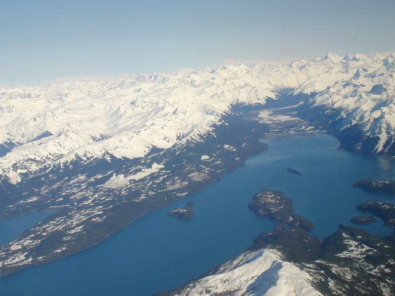 Alaska 2008 410.jpg