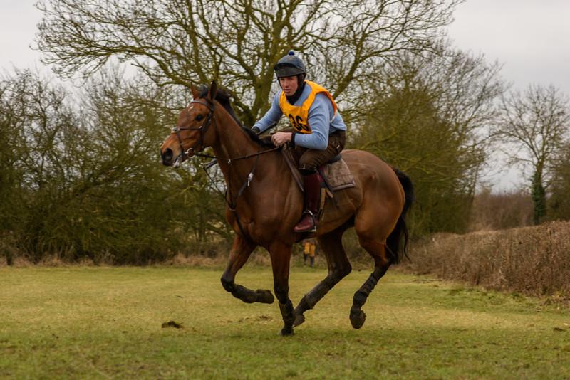 Melton Hunt Club Ride-34.jpg