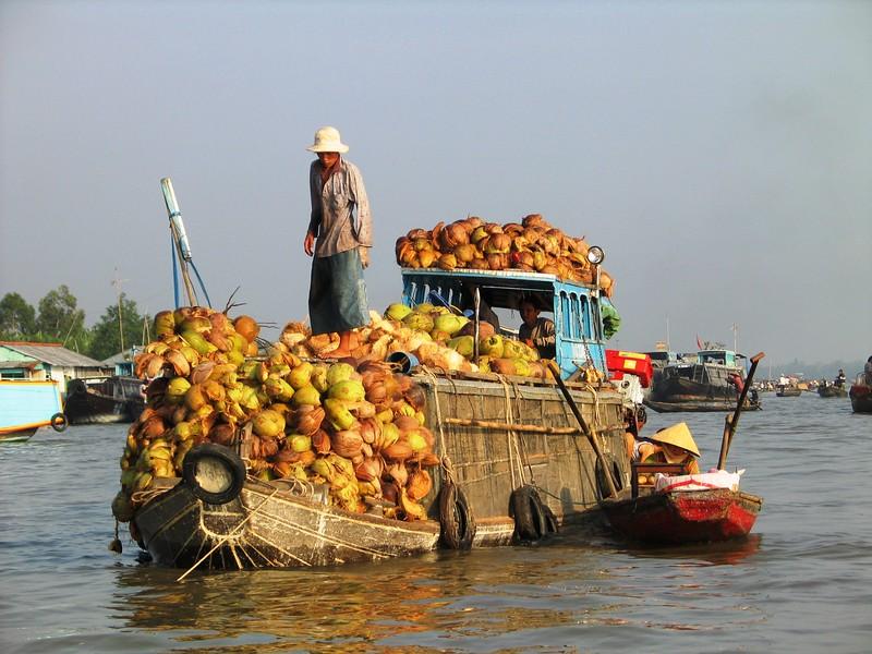 Mekong Delta (6).jpg