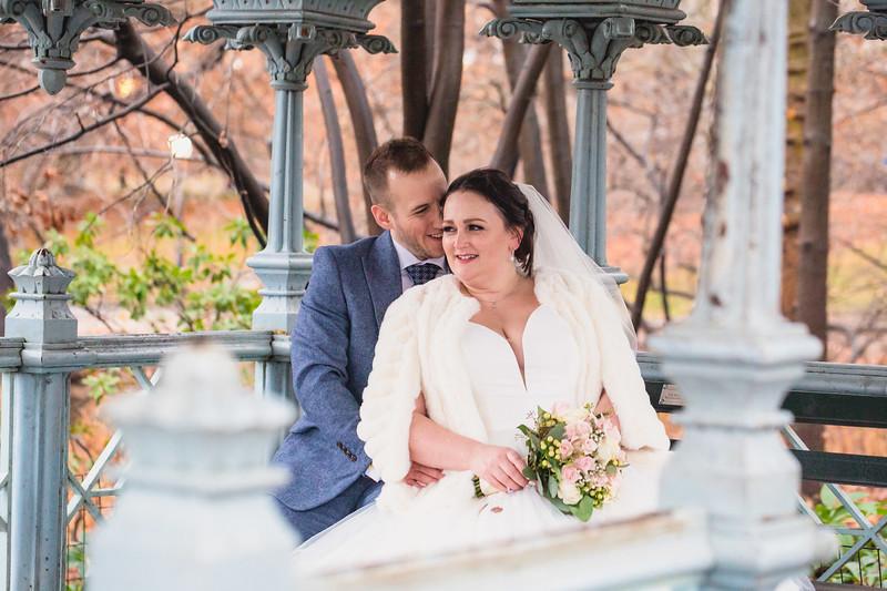Central Park Wedding - Michael & Eleanor-185.jpg