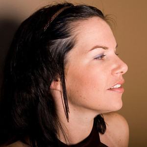 Maureen - Jan 25, 2006