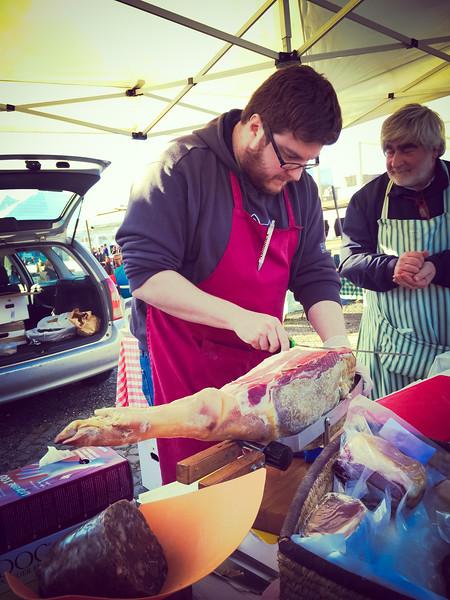 rome butcher 2.jpg