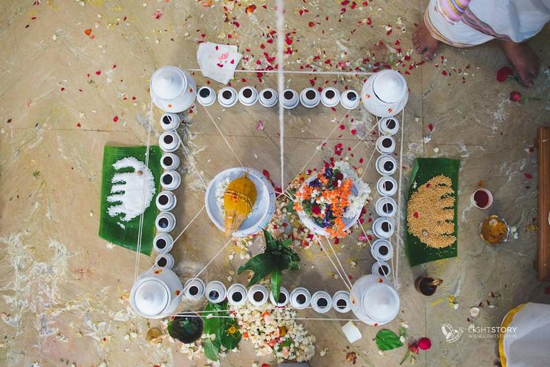 Chennai-Telugu-Wedding-Sudha+Arun-LightStory-040.jpg